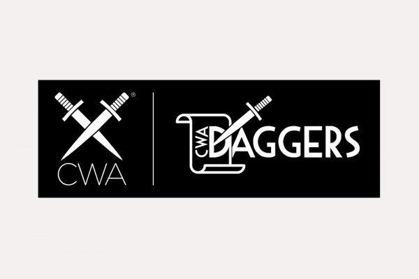 cwa daggers thumb