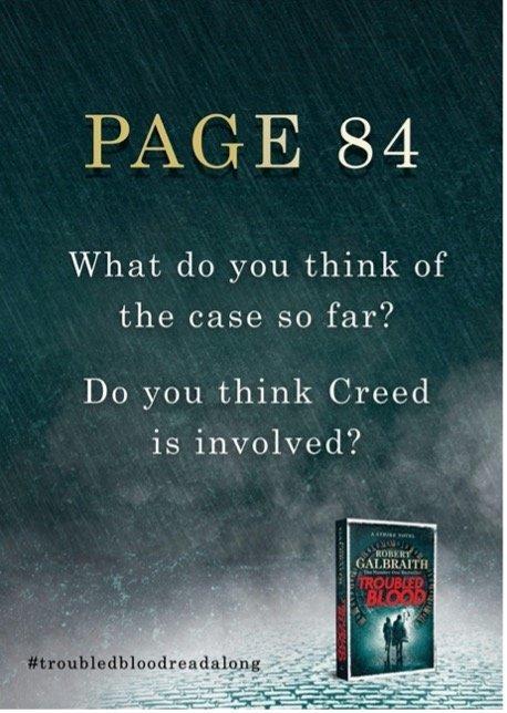 TB pg84