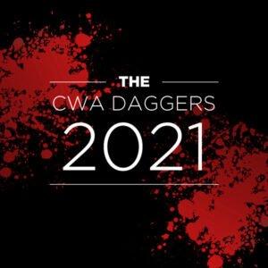 CWA Daggers