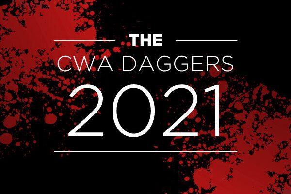 CWA daggers promo 2021 600x600 1